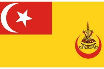 Royal_Standard_of_the_Sultan_of_Selangor-800px