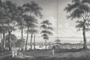 View_of_the_town_and_roads_of_Singapore_from_the_government_hill_published_1828-800apx