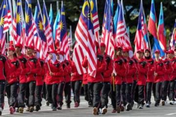 sabah_hari_malaysia-800px