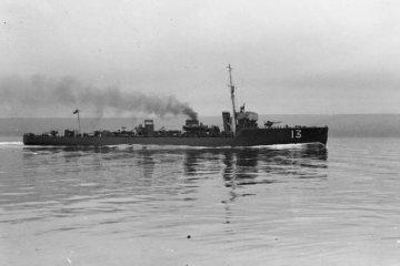 HMS_Midge-800px