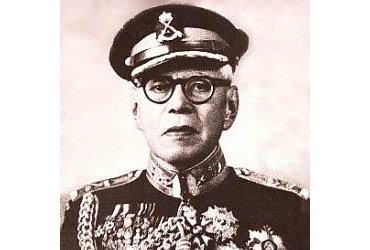 Johor-Ibrahim