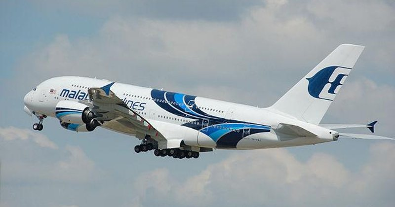 malaysia_airlines_airbus-800px