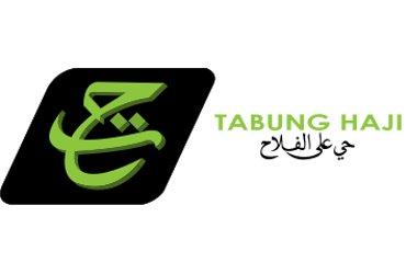 SPB Yang Di-Pertuan Agong Merasmikan Bangunan Ibu Pejabat Lembaga Urusan Dan Tabung Haji