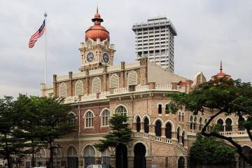 Sultan-Abdul-Samad-Building-800px
