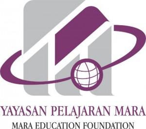 Yayasan Pelajaran MARA