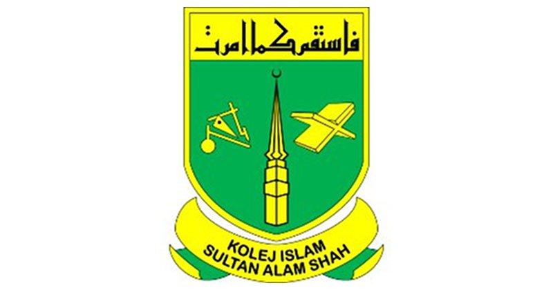 kolej_islam_kelang_logo-800px