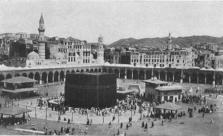 Kaabah005