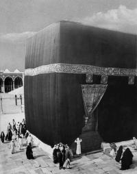 Kaabah011