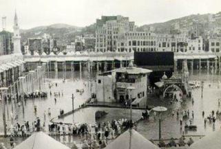 Kaabah015