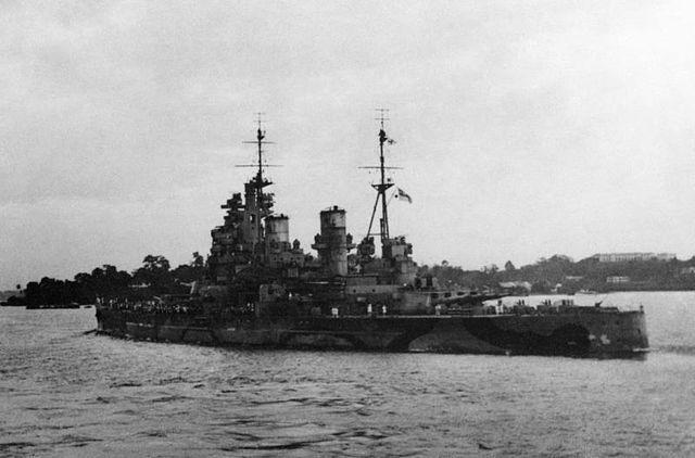 HMS_Prince_of_Wales