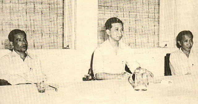 Rashid_Maidin_Chin_Peng_Chin_Tien_1955