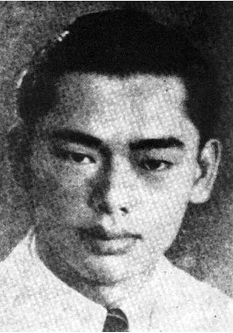 Albert Kwok