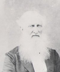 Robert_Ibbetson_1789-1850