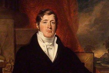 Sir_Thomas_Stamford_Raffles