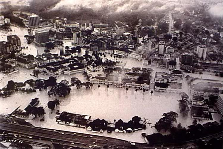 banjir_kuala_lumpur