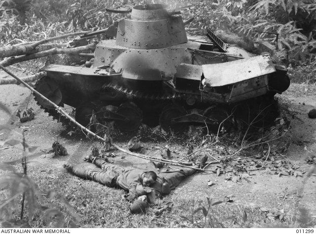 tank_Type_95_Ha-Go