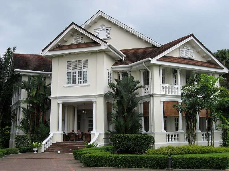 Carcosa_Seri_Negara