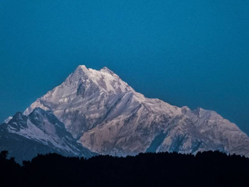 Kanchenjunga_everest
