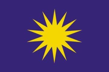 Malaysian_Chinese_Association_mca-800px