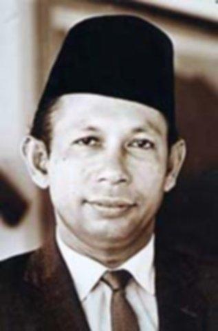 Senu_Abdul_Rahman