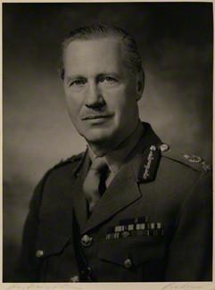 Sir_Richard_Hull