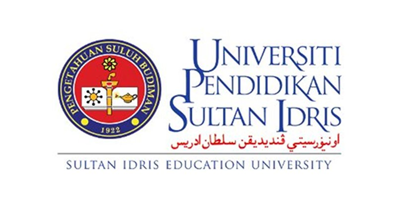 Maktab Perguruan Sultan Idris Mpsi Dinaikkan Taraf Kepada Institut Pendidikan Sultan Idris Ipsi Pekhabar