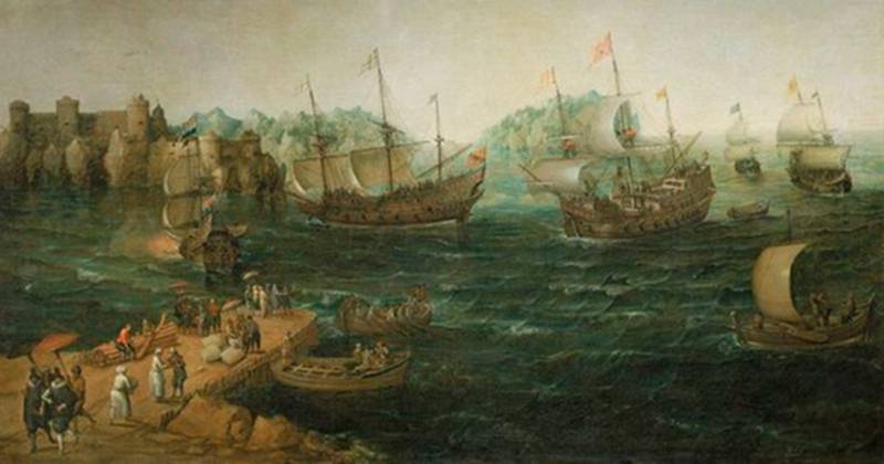 Ships_Trading_in_the_East-800px