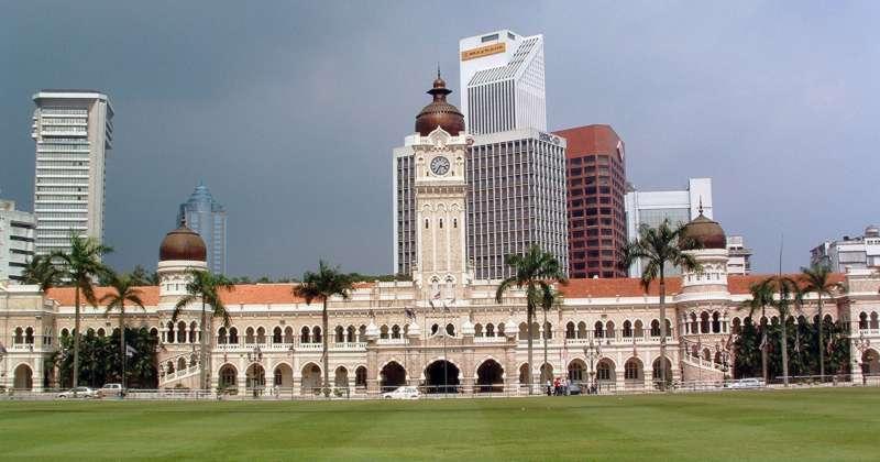 Sultan_Abdul_samad_Building-800px