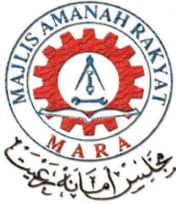 logo majlis amanah rakyat