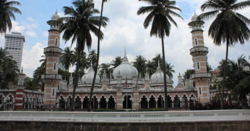 masjid_jamek-800px