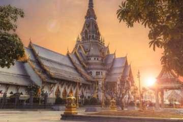 thailand-800px