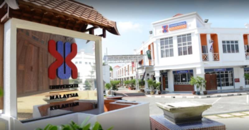 universiti_malaysia_kelantan-800px