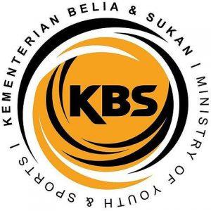 480px-KBS_Logo