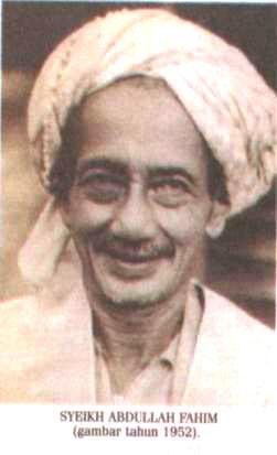 Tuan_Haji_Abdullah_Fahim