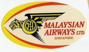 malayan_airways_limited
