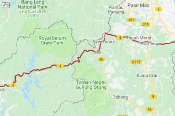 map_lebuh_raya_timur_barat-800px
