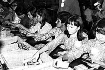 pilihanraya_1969-800px