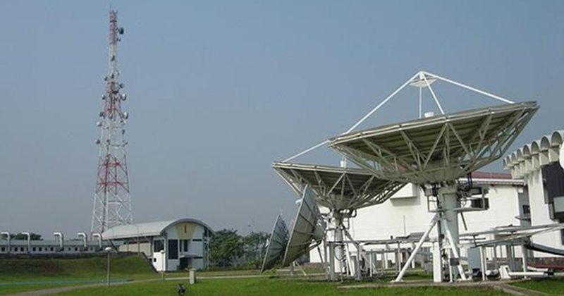 satelit_bumi_kuantan-800px