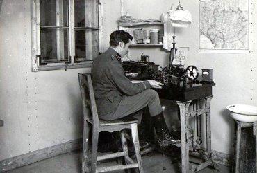 telegraf-1