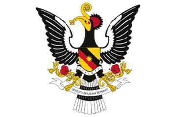 Coat_of_arms_of_Sarawak-800px