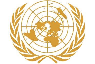 bangsa-bangsa bersatu
