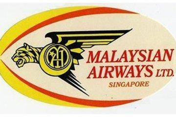 malayan_airways_logo-800px