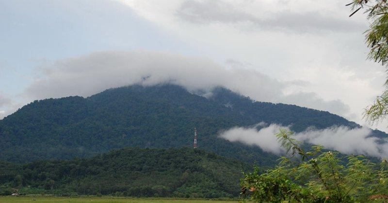 Kampung_Mawar_Langkawi