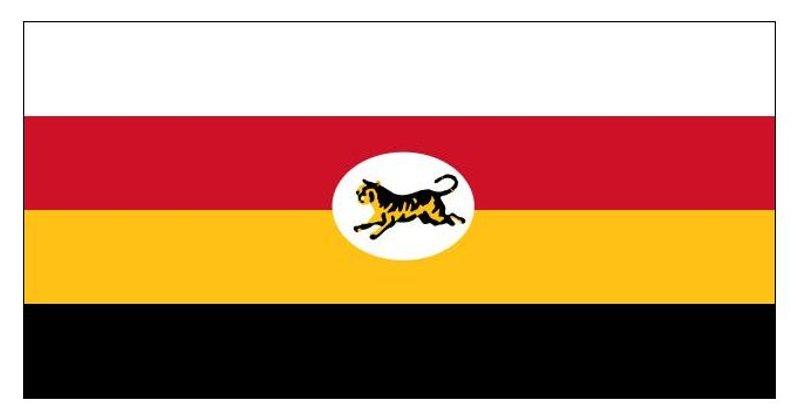 bendera_negeri_negeri_bersekutu-800px