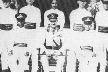 1st_Batalion-Rejimen-Persekutuan-800px