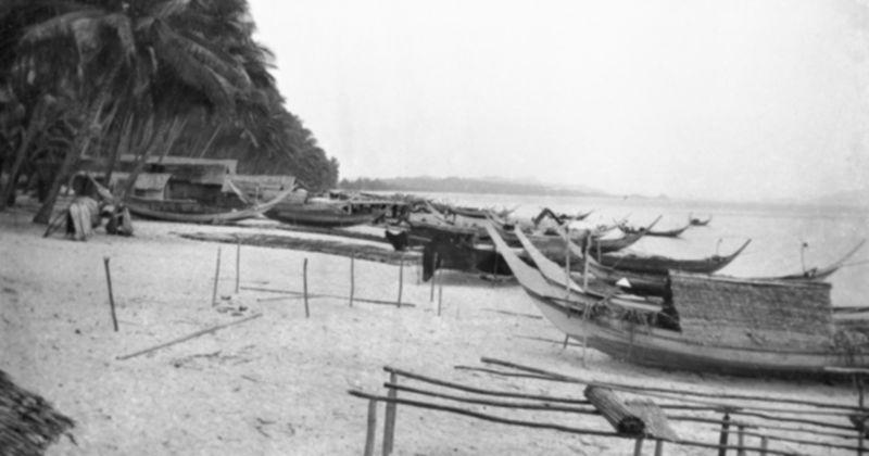 Bachok_Beach-800px