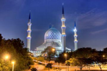 masjid_shah_alam_malam-800px