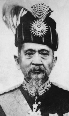 sultan_abdul_hamid_kedah