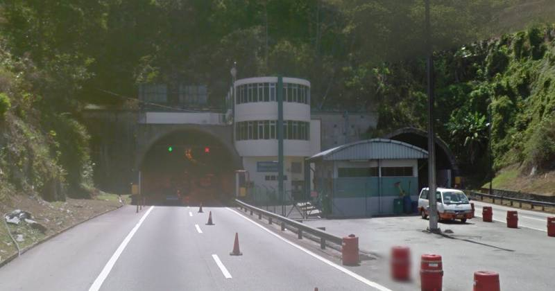 terowong_genting-800px