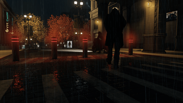 watch-dogs-reflections-04